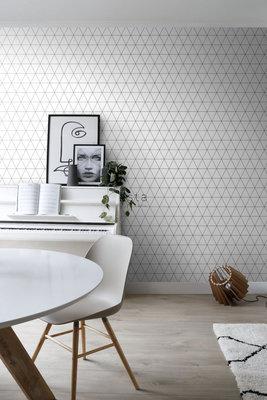 Esta Home Black & White 139148