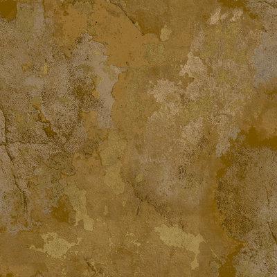Noordwand Christiana Masi Zero 9783