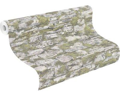Rasch 863208 burmese stones
