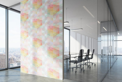 BN Wallcoverings Smalltalk 219280