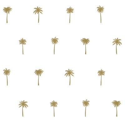 Esta Paradise 139158