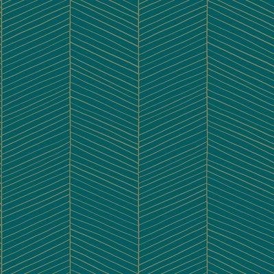 Esta Art Deco 139200