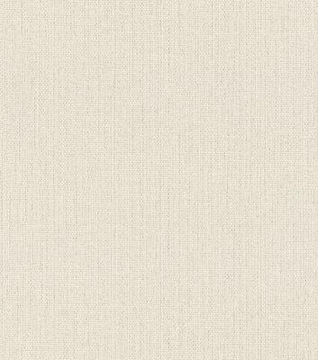 Rasch Kimono 407921