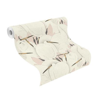 Rasch Kimono 409536