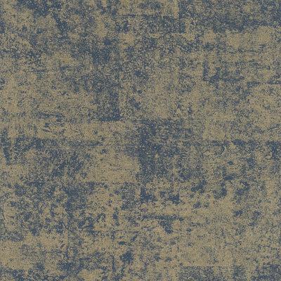 Rasch Kimono 410723