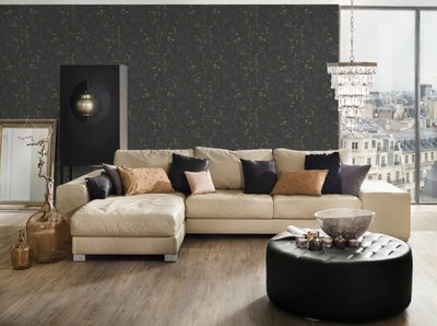 AS Creation Trendwall | 2307-82 / 230782