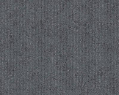 grijs glitter behang streepje 1258-11