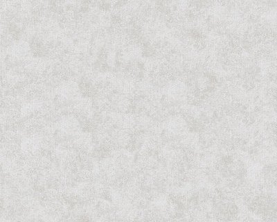 grijs glitter behang streepje 1258-35