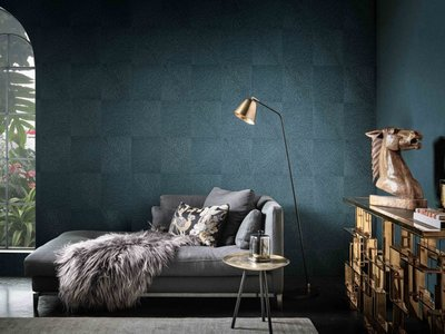 BN Wallcoverings Grand Safari 220575 (Met Gratis Lijm*)