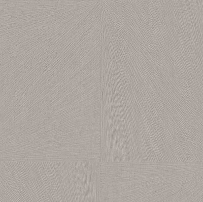 BN Wallcoverings Grand Safari 220572 (Met Gratis Lijm*)