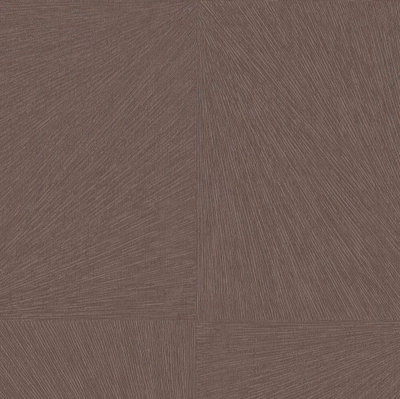 BN Wallcoverings Grand Safari 220576 (Met Gratis Lijm*)