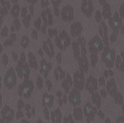 BN Wallcoverings Grand Safari 220555 (Met Gratis Lijm*)
