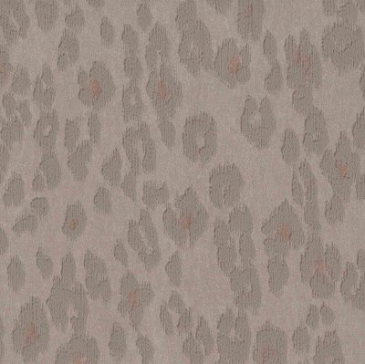 BN Wallcoverings Grand Safari 220553 (Met Gratis Lijm*)