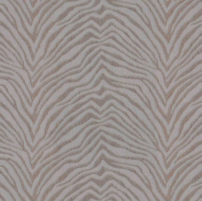 BN Wallcoverings Grand Safari 220534 (Met Gratis Lijm*)