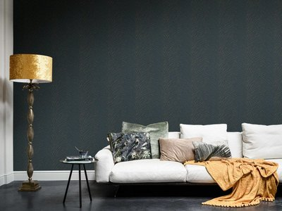 BN Wallcoverings Grand Safari 220533 (Met Gratis Lijm*)