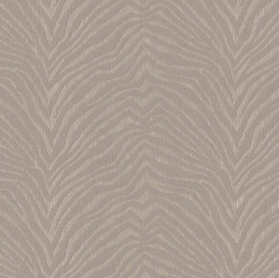 BN Wallcoverings Grand Safari 220532 (Met Gratis Lijm*)