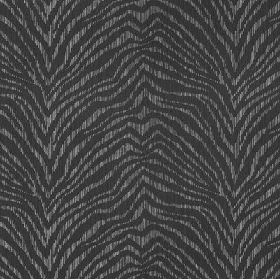 BN Wallcoverings Grand Safari 220531 (Met Gratis Lijm*)