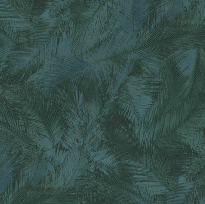 BN Wallcoverings Grand Safari 220563 (Met Gratis Lijm*)