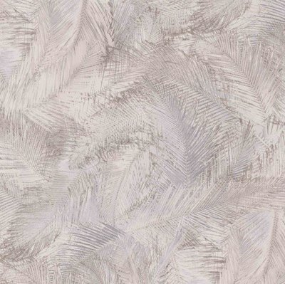 BN Wallcoverings Grand Safari 220562 (Met Gratis Lijm*)