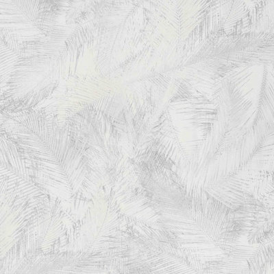 BN Wallcoverings Grand Safari 220564 (Met Gratis Lijm*)