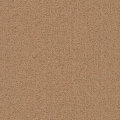 BN Wallcoverings Grand Safari 220522 (Met Gratis Lijm*)