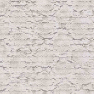 BN Wallcoverings Grand Safari 220541 (Met Gratis Lijm*)
