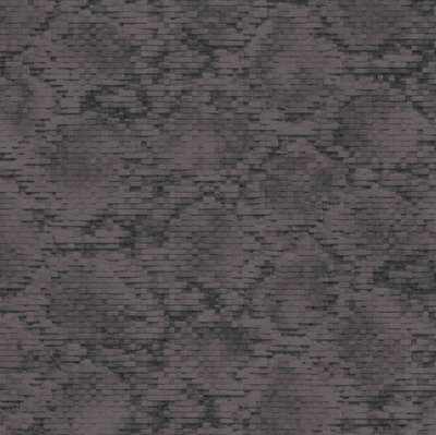 BN Wallcoverings Grand Safari 220543 (Met Gratis Lijm*)