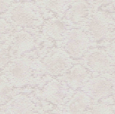 BN Wallcoverings Grand Safari 220540 (Met Gratis Lijm*)