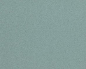 BN Wallcoverings Stitch 219022