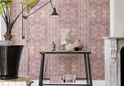BN Wallcoverings Essentials 218031