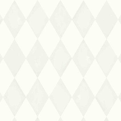 BN Wallcoverings Doodleedoo 220761 (Met Gratis Lijm*)