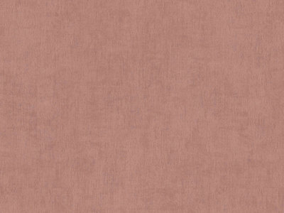 BN Wallcoverings Color Stories Rood 220854