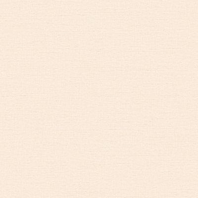 Dutch Wallcoverings Wall Fabric linen dark cream WF121058