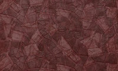 Arte Stitches behang 5102-5