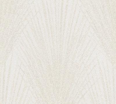 AS Creation New Elegance 37553-2 / 375532