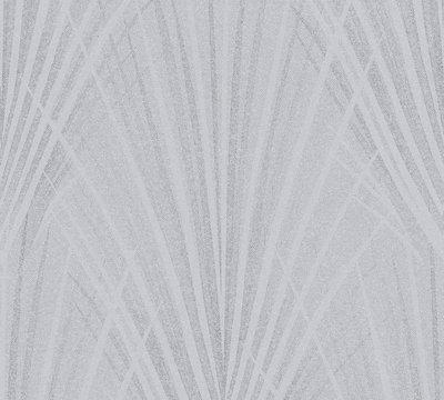 AS Creation New Elegance 37553-4 / 375534