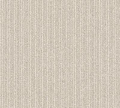 AS Creation New Elegance 37550-2 / 375502