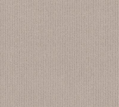 AS Creation New Elegance 37550-4 / 375504