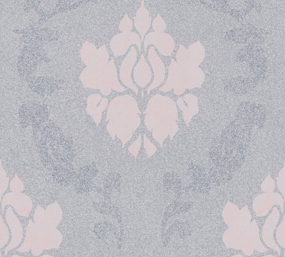 AS Creation New Elegance 37552-3 / 375523