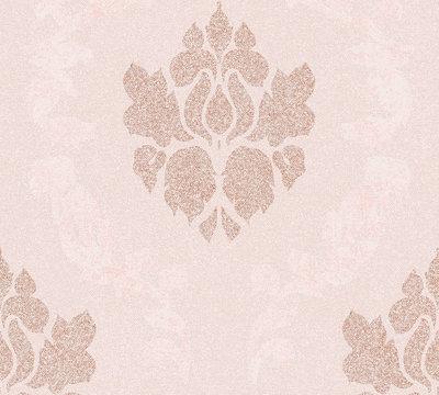 AS Creation New Elegance 37552-5 / 375525