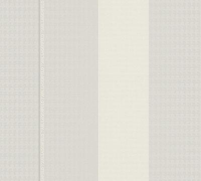 AS Creation Karl Lagerfeld Ribbon 37848-4 / 378484
