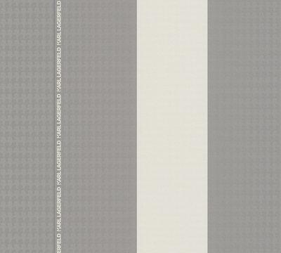 AS Creation Karl Lagerfeld Ribbon 37848-5 / 378485