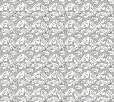 AS Creation Karl Lagerfeld Fan 37847-1 / 378471