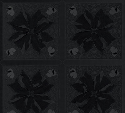 AS Creation Karl Lagerfeld Kaleidoscope 37845-3 / 378453