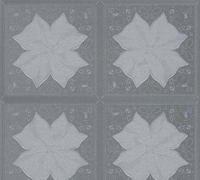 AS Creation Karl Lagerfeld Kaleidoscope 37845-5 / 378455