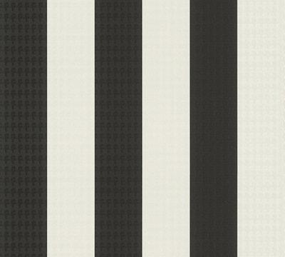AS Creation Karl Lagerfeld Stripes 37849-2 / 378492