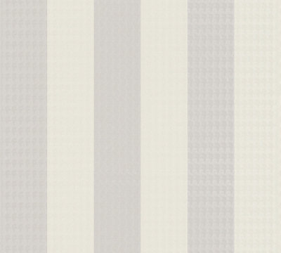 AS Creation Karl Lagerfeld Stripes 37849-4 / 378494