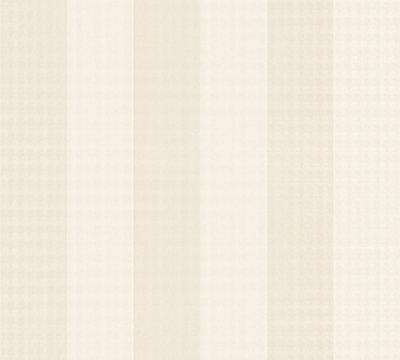 AS Creation Karl Lagerfeld Stripes 37849-5 / 378495