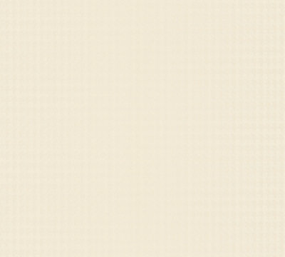 AS Creation Karl Lagerfeld Stripes 37850-1 / 378501
