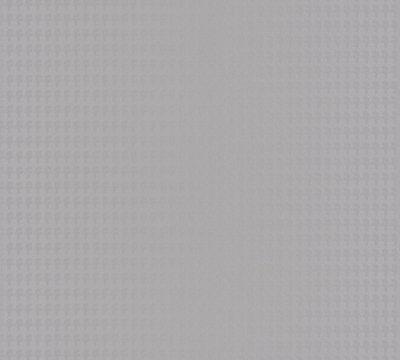 AS Creation Karl Lagerfeld Stripes 37850-6 / 378506